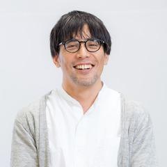 Nozomu Furuya