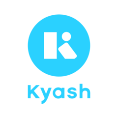 Kyash人事担当