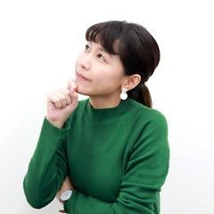 Mai Takahashi