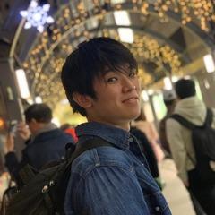 Yoshihisa Kaino