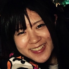 Komamura Yuki