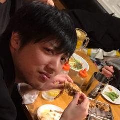 Takuya Tezuka