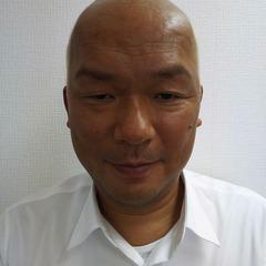 Hman San
