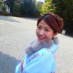 Satomi Koiso