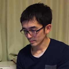 Tatsuo Ikeda