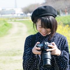 Akiho Sawada