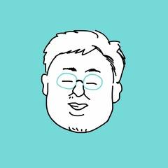Keisuke Tahara
