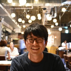 Yusuke Uchida