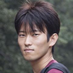Katsuya Ichikawa