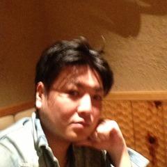 Hayabusa Okano