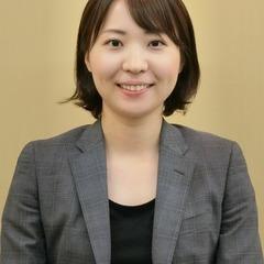 大桑 顕子