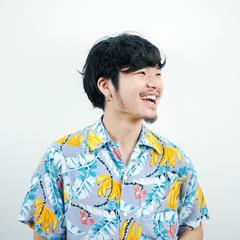 Sho Takigasaki