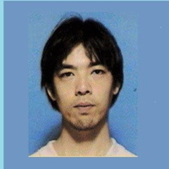 Hideyuki Odani