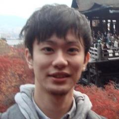 Masaki Horimoto