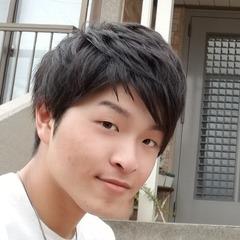 Takuya Kosaka