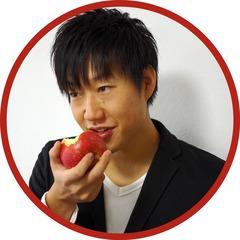 Keigo Kamiyama