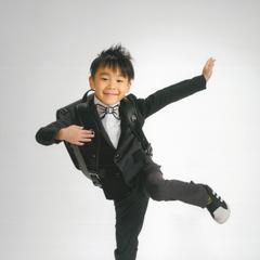Tomoyoshi Matsudo