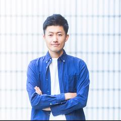 Yohsuke Hoshino