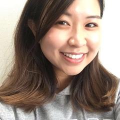Erika Yamazato-Arakaki