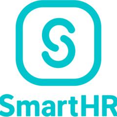 SmartHR 採用担当