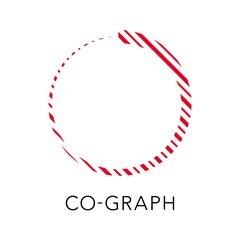 コグラフ株式会社
