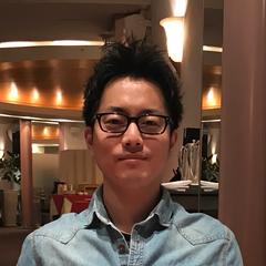 Yuta Tarumi