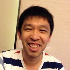 Taiji Inoue