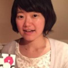 Natsuki Kawamura
