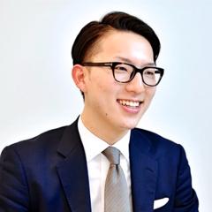 Tomohiro Takeshita