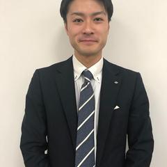 Takasuke Kannou