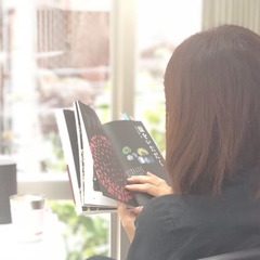 Yukiko Onishi