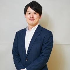 Kazuma Momoo