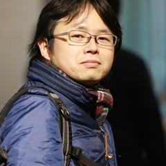 Yasuto Enjoji