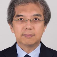 Takeshi Chiba