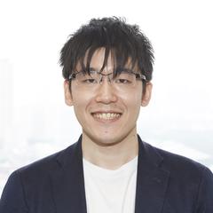 Takumi Goto