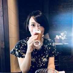 Ayaka Kato