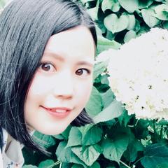 Momoko Orita