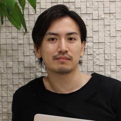 Hisho Takahashi