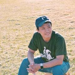 Jin Yamazaki