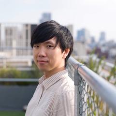 Yuta Obi