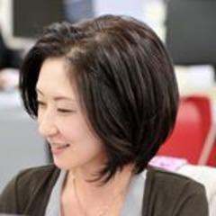 kyoko nishio