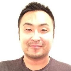 Yoshihisa Haruyama