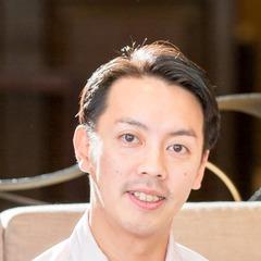 Hiroshi Kamiwaki