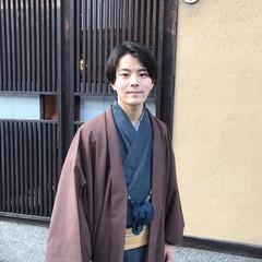 Tatsuki Himeda