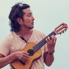 Kazuhito Takazawa