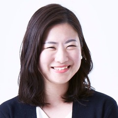 Aiko Katano