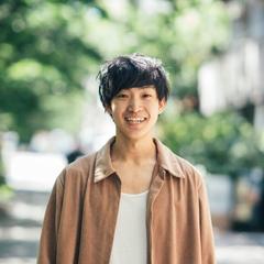 Ryoma Mizoshita