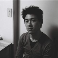 Yudai Shiraki
