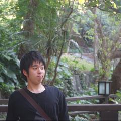 Hamasaki Sho