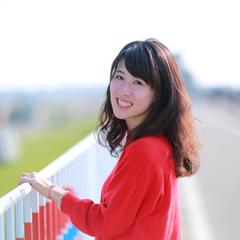 Kaya Nakajima